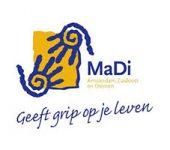 madi227x200