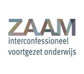 zaam227x200